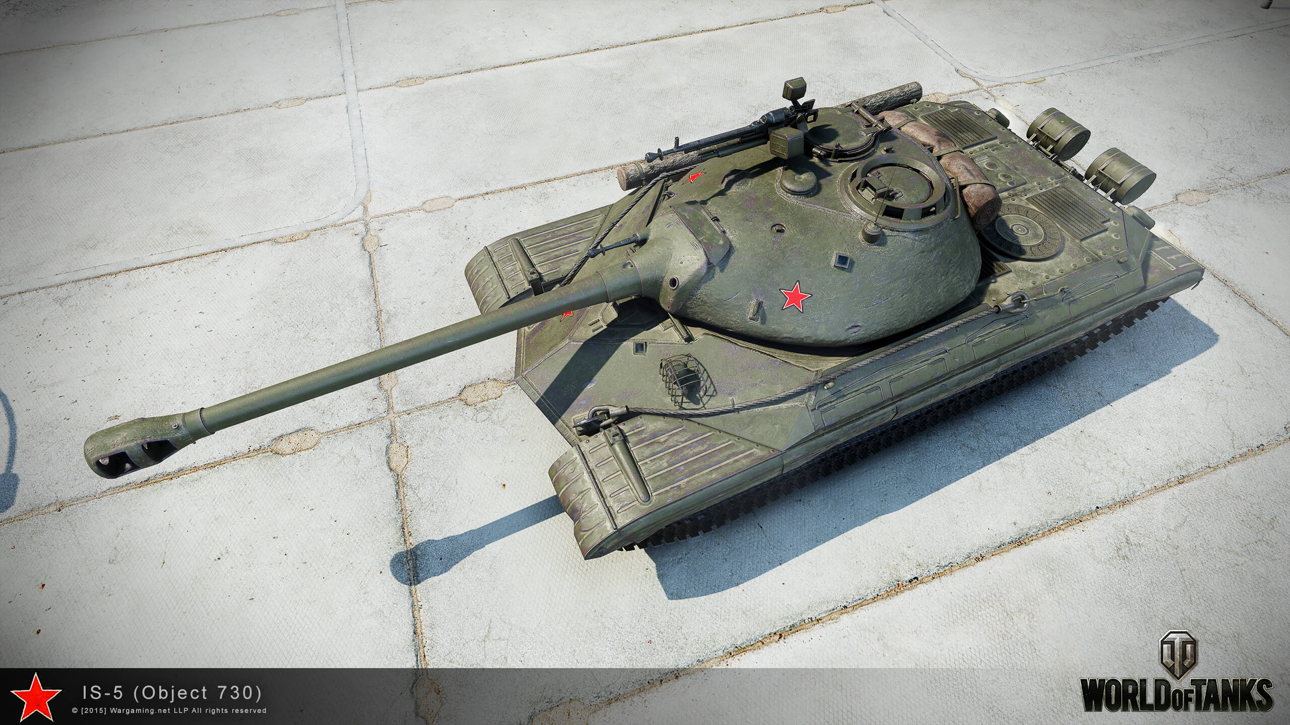 World of tanks как быстро получить танк 10 уровня