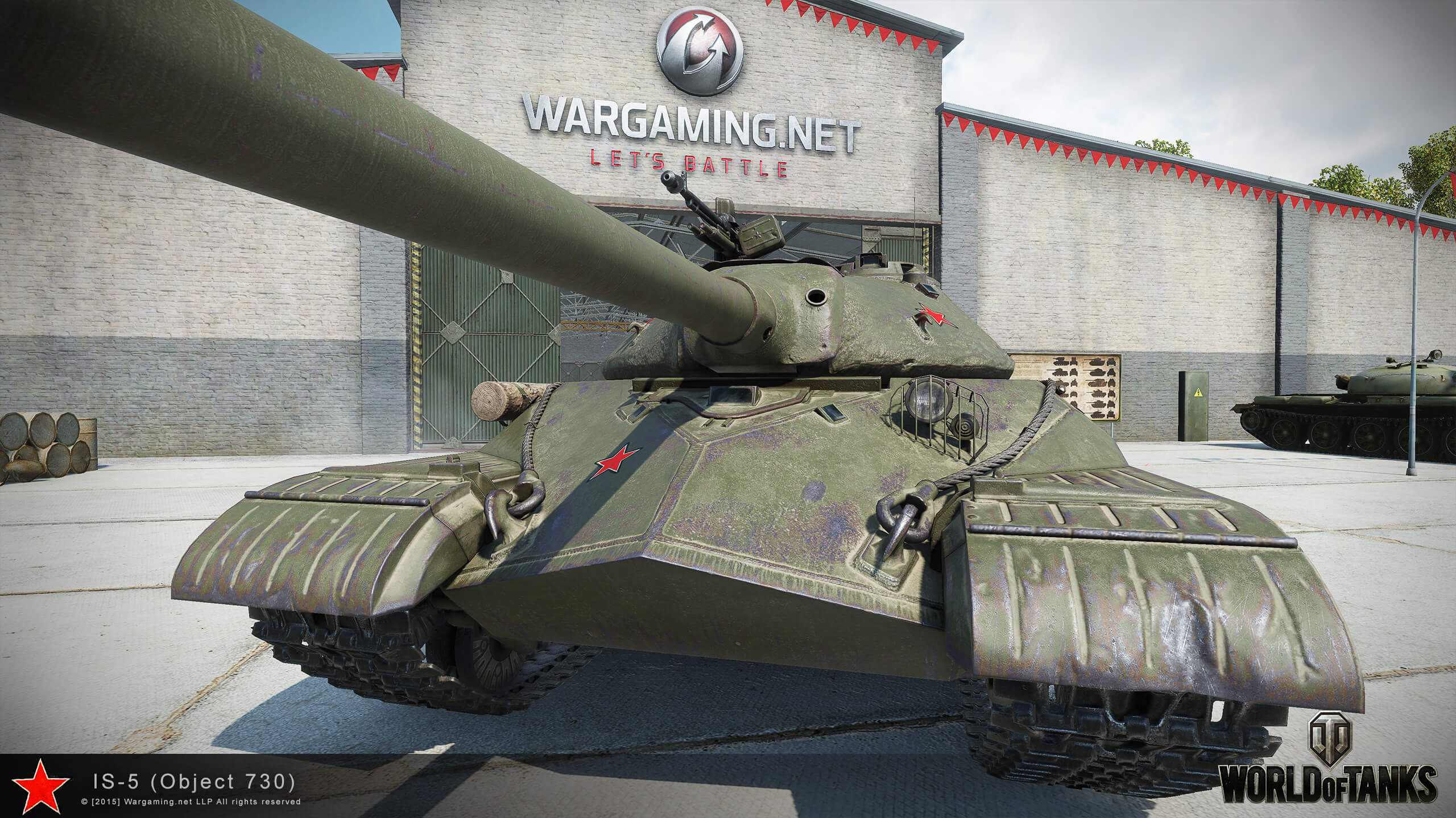 War thunder какие танки есть machine gun button