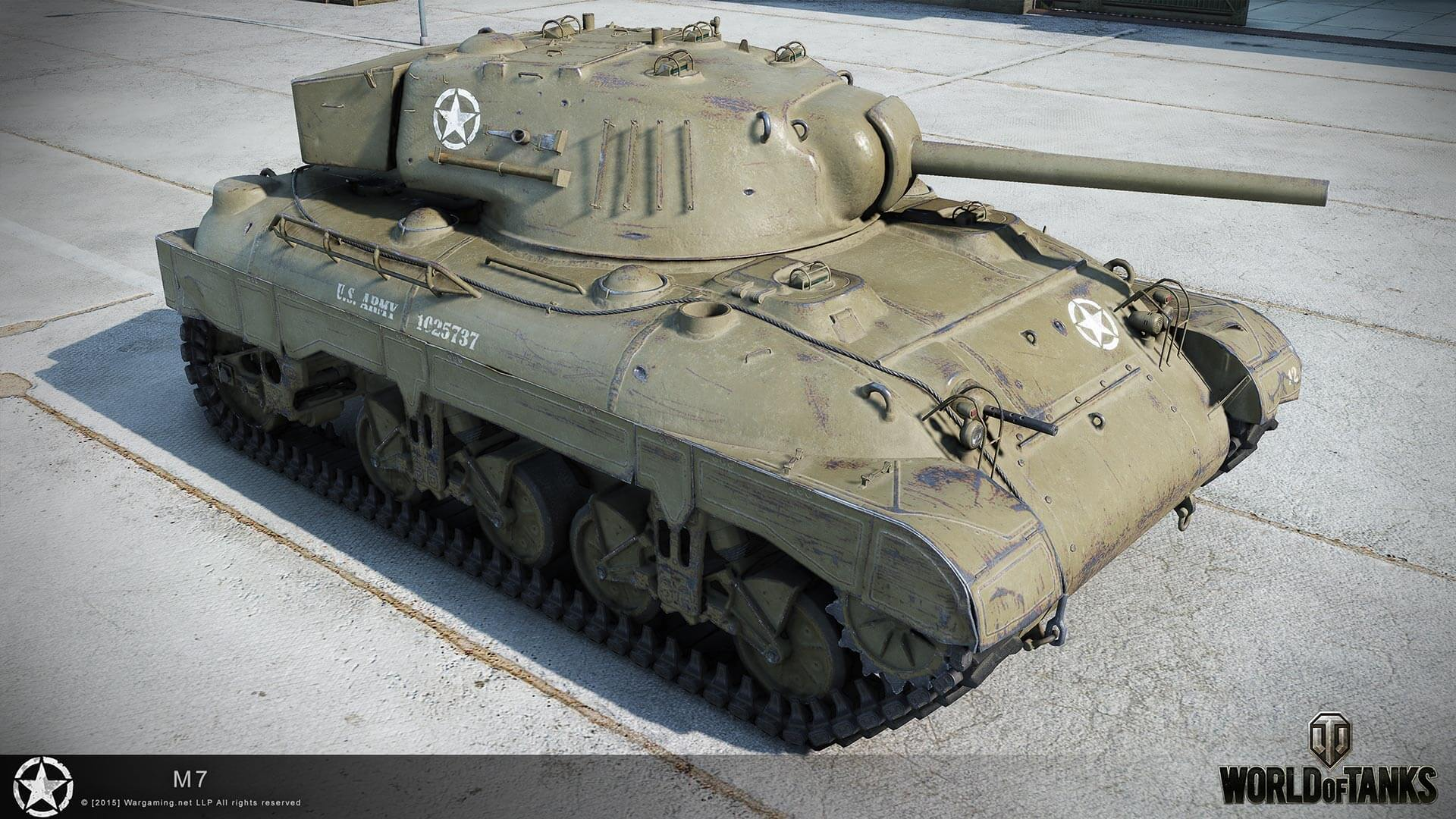 world of tanks how to use a-20