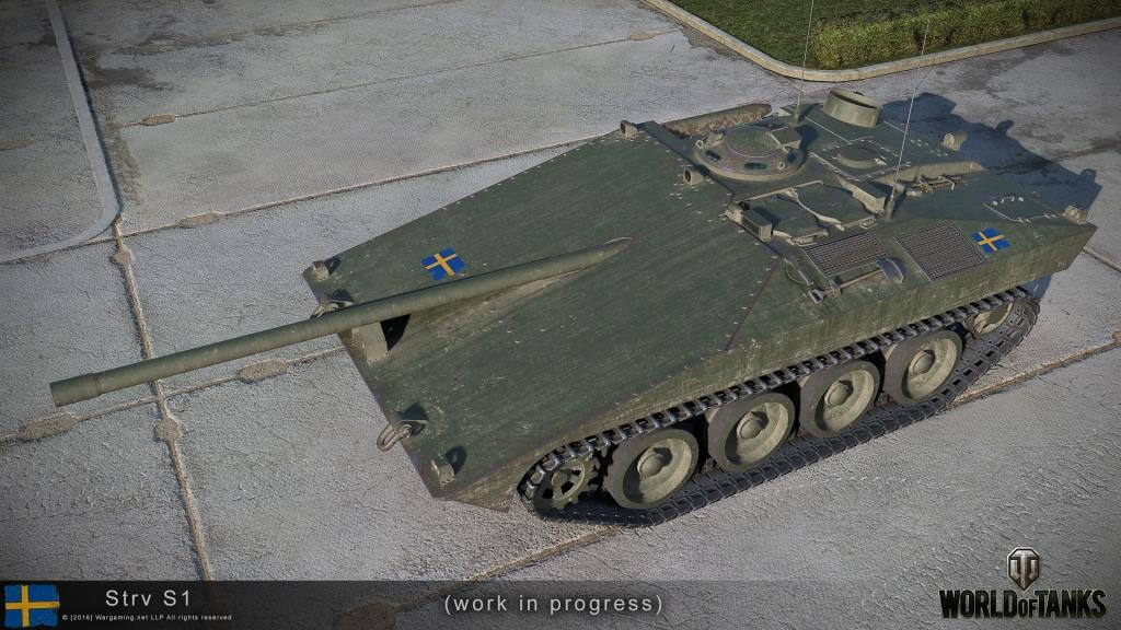 chto_ozidaet_igrokov_world_of_tanks