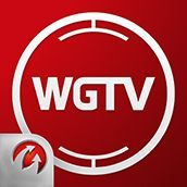 Wargaming TV